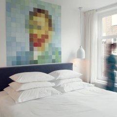 Отель Sjudoransj B&B Нидерланды, Амстердам - отзывы, цены и фото номеров - забронировать отель Sjudoransj B&B онлайн комната для гостей фото 3