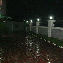 Отель Solab Hotels And Suites бассейн фото 2