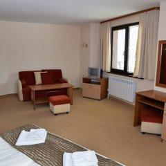 Hotel Bistrica комната для гостей фото 5