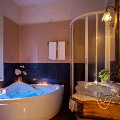 Welcome Piram Hotel 4* Люкс разные типы кроватей фото 3