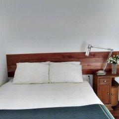 Отель Antigua Providencia комната для гостей фото 3