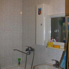 Hostel Like at Home ванная фото 2