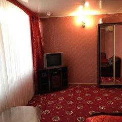 Гостиница Komilfo Guest House удобства в номере фото 2
