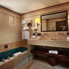 Отель Hôtel Saint Amour La Tartane 5* Стандартный номер с различными типами кроватей фото 4