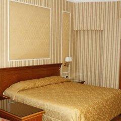 Hotel Gallia 4* Стандартный номер с двуспальной кроватью фото 10