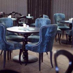 Clarion Collection Hotel Skagen Brygge гостиничный бар