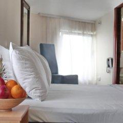 Отель Happy Star Club Сербия, Белград - 2 отзыва об отеле, цены и фото номеров - забронировать отель Happy Star Club онлайн комната для гостей фото 5