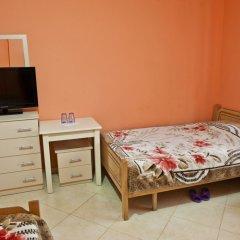 Star Hotel 2* Стандартный номер с 2 отдельными кроватями фото 3