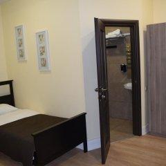 Гостиница Дом на Маяковке Стандартный номер 2 отдельные кровати фото 4