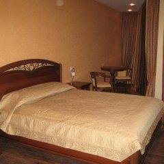 Гостиница Пионер Люкс 3* Улучшенный люкс с различными типами кроватей