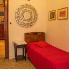 Отель Ca' Alle Gondolette спа