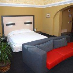 Отель Anna-Kristina 3* Полулюкс фото 3