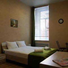 Гостиница Невский 140 3* Улучшенный номер с различными типами кроватей фото 21