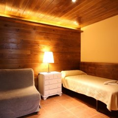 Отель Apartaments Piteus Casa Dionis Испания, Сан-Льоренс-де-Морунис - отзывы, цены и фото номеров - забронировать отель Apartaments Piteus Casa Dionis онлайн спа фото 2