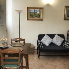 Отель Appartamento Simona Сполето комната для гостей фото 3