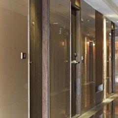 Отель Bangkok City Hotel Таиланд, Бангкок - 1 отзыв об отеле, цены и фото номеров - забронировать отель Bangkok City Hotel онлайн сауна