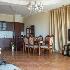Отель Long Beach Resort & Spa 5* Люкс повышенной комфортности фото 7