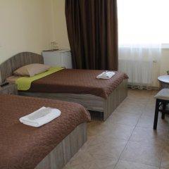 Отель Арнаутский 3* Стандартный номер фото 6