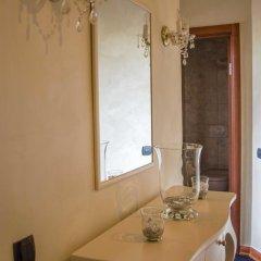 Hotel Cattaro 4* Люкс повышенной комфортности с различными типами кроватей фото 22