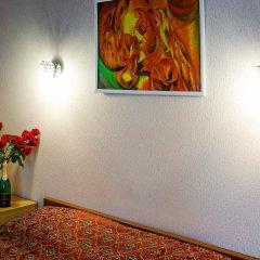 Гостиница Глобус в Перми 1 отзыв об отеле, цены и фото номеров - забронировать гостиницу Глобус онлайн Пермь интерьер отеля