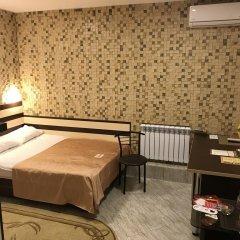 Гостиница Вива 4* Стандартный номер с различными типами кроватей фото 4