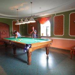Гостиница Милославский детские мероприятия фото 2