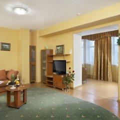 AVS отель комната для гостей