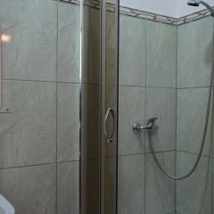 Гостиница Вилла Татьяна на Верхнеозёрной Номер Эконом с различными типами кроватей фото 4