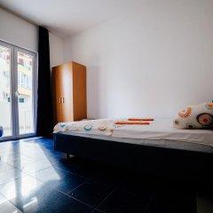 Hotel Škanata 3* Апартаменты с различными типами кроватей фото 10