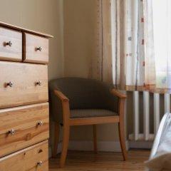Отель Jakob Lenz Guesthouse 3* Полулюкс с различными типами кроватей фото 7