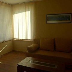 Petrov Family Hotel комната для гостей фото 3