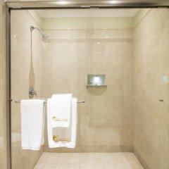 Hotel Ticuán 3* Стандартный номер с двуспальной кроватью фото 7