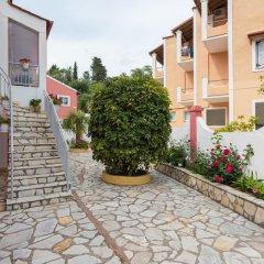Отель Skevoulis Studios Греция, Корфу - отзывы, цены и фото номеров - забронировать отель Skevoulis Studios онлайн фото 17