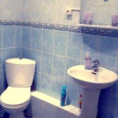 Гостиница Prosto Home Кровать в женском общем номере с двухъярусной кроватью фото 17