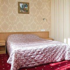 Гостиница Гостевой дом Партия в Ставрополе 2 отзыва об отеле, цены и фото номеров - забронировать гостиницу Гостевой дом Партия онлайн Ставрополь комната для гостей