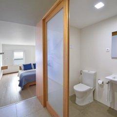 Отель Casa da Baía 3* Стандартный номер фото 12
