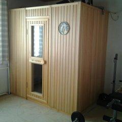Отель Guest House Anna - Zornica Чепеларе сауна