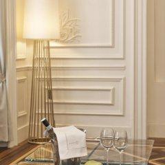 Отель The House Galatasaray 4* Представительский люкс фото 6