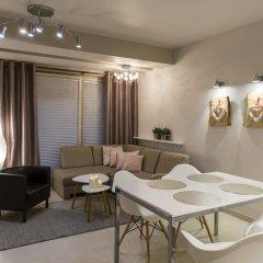 Отель Apartament Charisma Закопане помещение для мероприятий