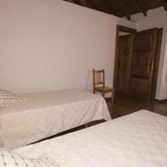 Отель Villa Pino комната для гостей