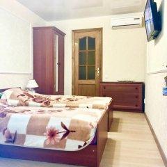 Гостевой дом Вилари 3* Стандартный номер 2 отдельные кровати фото 3