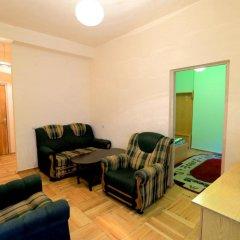 Отель Karin Resort Aghveran комната для гостей фото 2