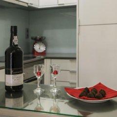 Отель Go2oporto@Ribeira в номере фото 2