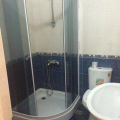 Гостиница Петровск 3* Люкс с двуспальной кроватью фото 6