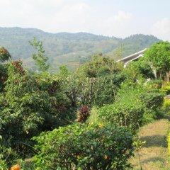 Отель The Begnas Lake Resort & Villas Непал, Лехнат - отзывы, цены и фото номеров - забронировать отель The Begnas Lake Resort & Villas онлайн фото 6