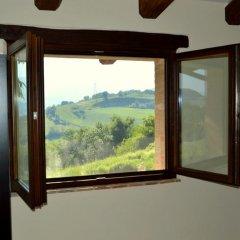 Отель Villa Rimo Country House Трайа комната для гостей фото 5