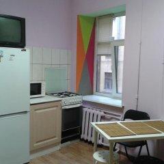 Hostel Ra в номере фото 2