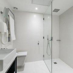 Отель Waldorf Madeleine 4* Стандартный номер фото 9
