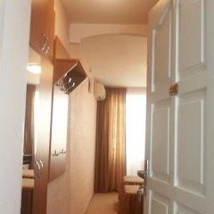 Гостиница Маррион 3* Стандартный номер разные типы кроватей фото 6