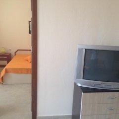 Отель Serbezovi Guest House Поморие удобства в номере
